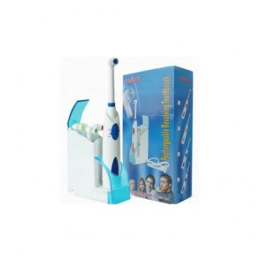 Spy Toothbrush Hidden Pinhole 1920X1080 HD Bathroom Spy Camera DVR 32GB(motion activated),best Toothbrush Spy Camera, Bathroom Spy Camera