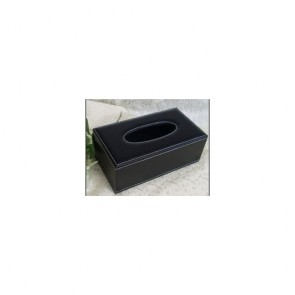 Toilet roll Box hidden spy Camera - Toilet Spy Cam HD 1280x720 Spy Tissue Box Camera with 16GB Internal Memory with Motion Activated and Remote Control