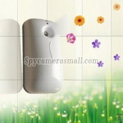 Hydronium Air Purifier Spy Camera - Spy Hydronium Air Purifier Hidden Spy Camera 16GB(Motion detection)