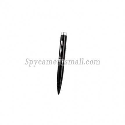 spy equipment products - 4GB HD Spy Pen with Digital Video Recorder and Voice Recorder(Motion-Activated Video Recording)