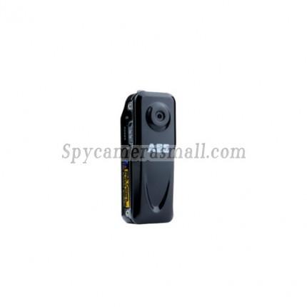 Mini DV - HD Mini DV with Web Camera