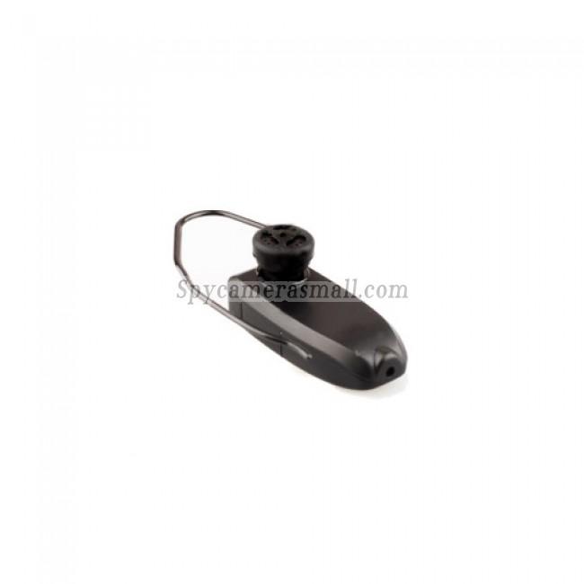 spy cameras - Bluetooth Style Spy Camera