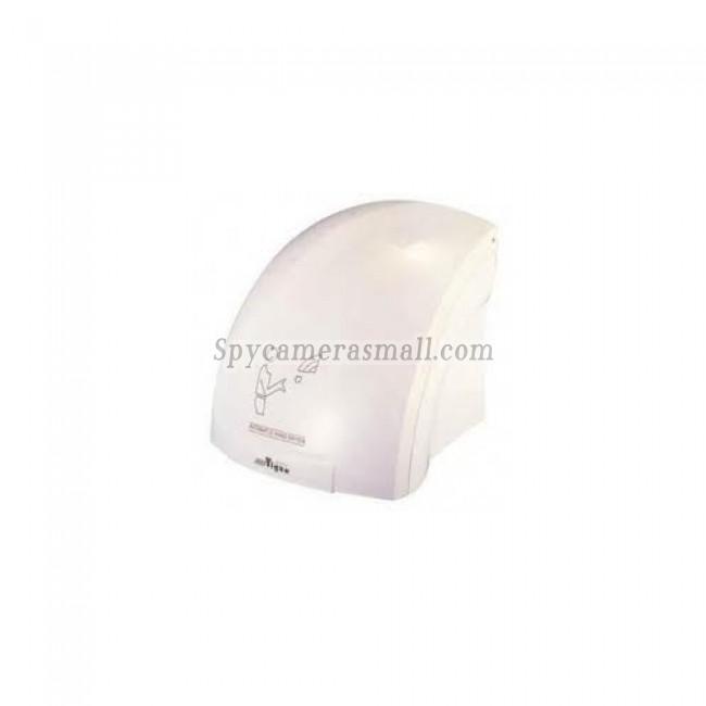 Toilet utomatic Sensor-Hand Dryer Hidden Spy Camera - 1280x720 Hidden Toilet utomatic Sensor-Hand Dryer Spy Camera DVR 16GB