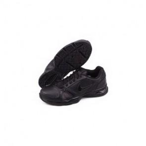 Hidden Spy Shoes Camera with portable recorder - 1280X720 Sports shoes Hidden Spy Camera DVR 720P 32GB