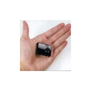 Youtube-FriendlySuper Compact Mini Camera Video Recorder w- 1280*960 Video Recording