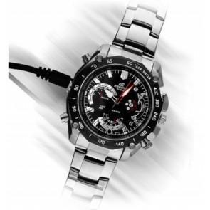 HD hidden Spy Watch Camera - SWISS MILLITARY CLASS MP3 Spy Watch Camera in New Style ,High Resolution Spy Watch Camera DVR 8GB