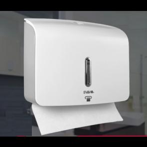best web camera in Bathroom 32G Full HD 720P DVR best  Bathroom Spy Camera