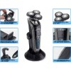 HD Bathroom Spy Camera Waterproof Spy Shaver Camera DVR 32GB 1280x720